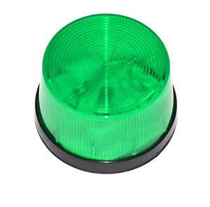 Velleman-HAA40G-Elektronischer-Stroboskop-Blitzer-12-Volt-DC-gruen