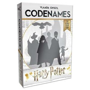 Codenames-Harry-Potter-Edition-Board-Game-Czech-CE010400-Family-Party-USAopoly