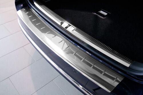 Chargement pour VW passat b7 3 C Variant Kombi Acier inoxydable acier 2010-2014