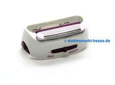 Braun Scherkopf, pink, Peeling Version, zu Type:5329 oder Modell:3280/3370/3390