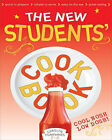 The New Students' Cook Book by Carolyn Humphries (Paperback, 1997)