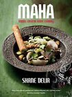 Maha: Middle Eastern Home Cooking by Shane Delia (Paperback, 2013)