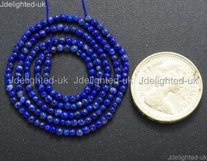 Natural-Lapis-Lazuli-Gemstone-Round-Beads-2mm-3mm-4mm-5mm-6mm-8mm-10mm-12mm-16