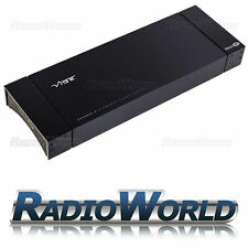 Vibe Blackair BlackBox C5 5 Channel Car Stereo Amp 1750w Full Range Hybrid