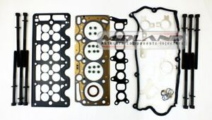 VAUXHALL-ASTRA-ZAFIRA-1-7-DIESEL-ENGINE-A17DTJ-A17DTJ-HEAD-GASKET-SET-HEAD-BOLTS