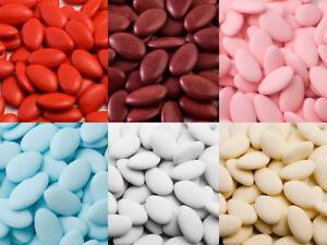 De Lujo Italiano Chocolate Caramelos Boda Baby Shower Fiesta Aniversario