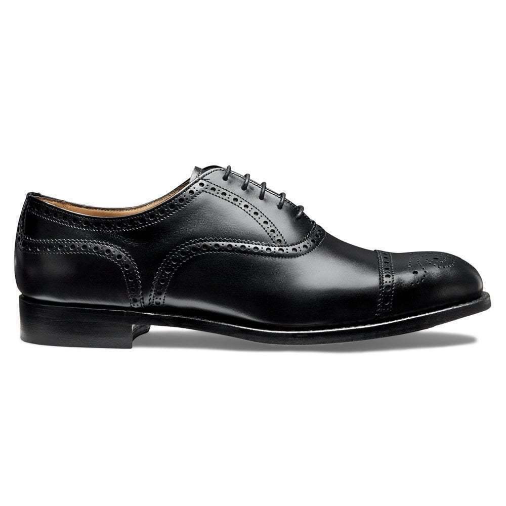 disegni esclusivi Men nero Leather Classic Classic Classic Brogues,Formal Genuine Leather Oxford Wingtip scarpe  qualità garantita