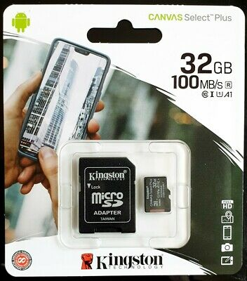 Life Time Warranty. High Speed Card Comes with a free SD and USB Adapters 16GB Turbo Speed Class 6 MicroSDHC Memory Card For SAMSUNG SGH-A697 SGH-A767