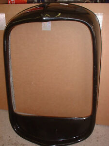 1932-FORD-HOTROD-GRILLE-SHELL-NEW-GRP