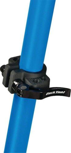 Park Tool 106-AC Accessory Collar For 106 Repair Stand Work Tray