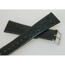 bracelet façon Tropic 20mm