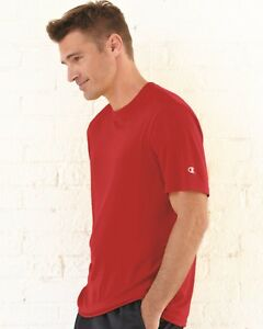 Champion-Double-Dry-Performance-T-Shirt-CW22