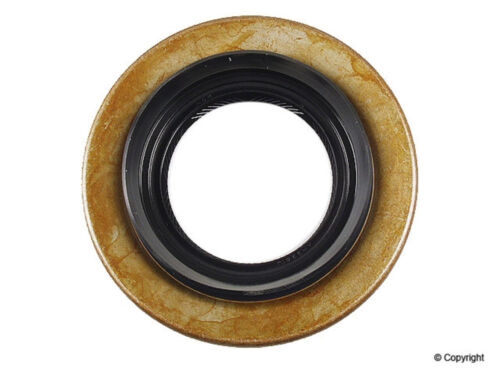 Differential Pinion Seal-Nippon Reinz Rear//Front WD EXPRESS 225 51048 333