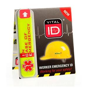 Vital-ID-Emergency-ICE-Standard-Medical-Info-Sticker-Tag-for-Safety-Helmet-Hat