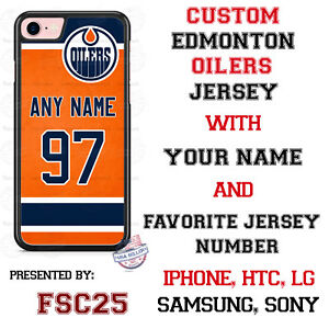 Edmonton-Oilers-Personalized-Hockey-Jersey-Phone-Case-Cover-for-iPhone-etc