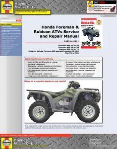 2465 haynes publications repair manual 38345024658 ebay rh ebay com Honda Motorcycle Service Manual Honda Motorcycle Service Manual PDF