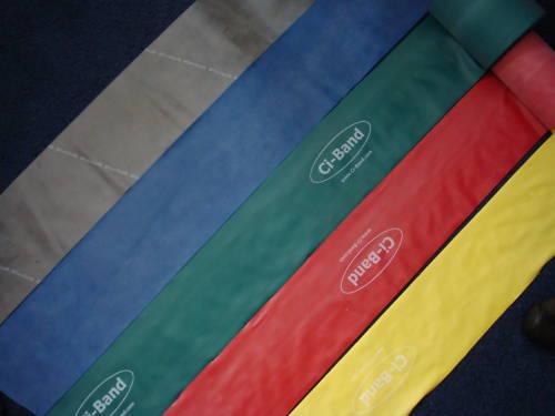 BUSSOLA in ottone 6cm ORO rimorchio Survival EDC de commercianti
