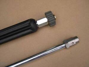 0,4 mm rötel Fineliner STABILO® point 88® Stabilo; #Fineliner BulletJourna...