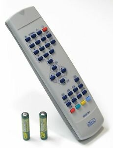 Replacement-Remote-Control-for-Hanseatic-STV-1790-B