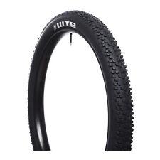 WTB Trail Blazer TCS - Light Fast - Mountain Bike Tyre Folding - 27.5 x 2.8