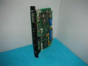 1Pc-Verwendet-Ge-Fanuc-IC600BF949L