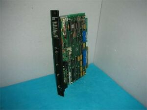 1Pc-Ge-Fanuc-IC600BF949L-Verwendet-ho