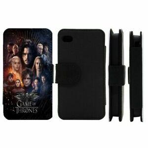 Game-Of-Thrones-iPhone-Samsung-Galaxy-Flip-Wallet-Phone-Case