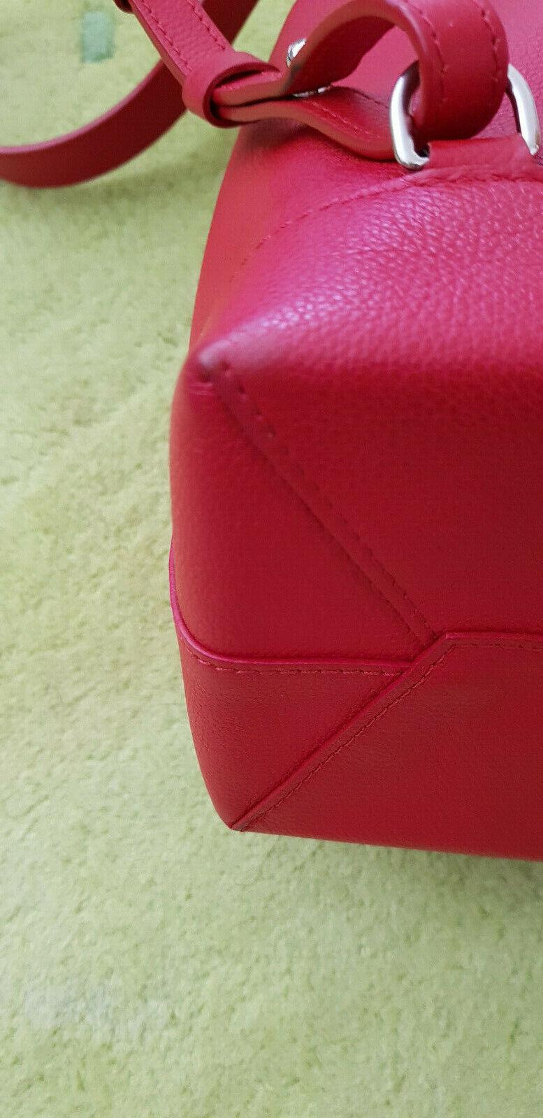 Louis Vuitton Lockme Backpack - image 8
