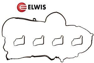 For Mercedes-Benz C250 2012-2015 Engine Valve Cover Gasket Elwis 9122060