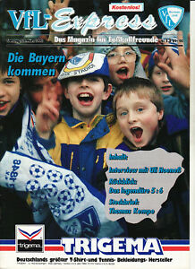BL-89-90-VfL-Bochum-FC-Bayern-Muenchen