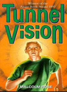 Tunnel-Vision-Point-Malcolm-Rose