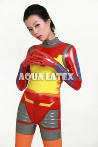 Japanese in latex
