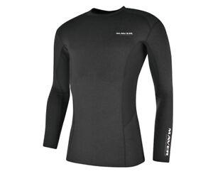 Maver-Base-Layer-Shirt-Sizes-Small-XXLarge-N1075-N1079