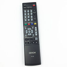 New Denon Remote Control for RC-1170 RC-1180 RC-1183 RC-1157 RC-1156 AV Receiver