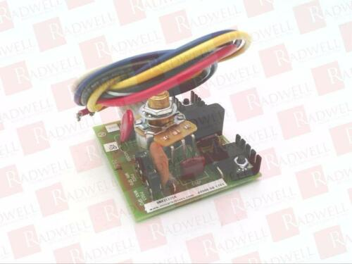 MM31225A NEW NO BOX AMERICAN CONTROL ELECTRONICS MM31225A