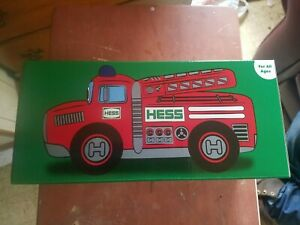2020 Hess Truck Plus Squeeze Activate Toy In Stock Free Shipping Ebay