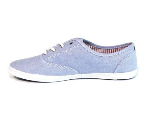 Sommer Halbschuhe R7 PESARO Sneaker 1102533 Gr 37-41 Damenschuhe