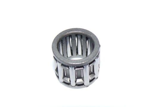 KR Kolben Nadellager Bearing 10x14x12,5 PGO Ligero 50 05