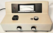 Bausch Amp Lomb Spectronic 20 333172 Visible Spectrophotometer 340 To 950nm