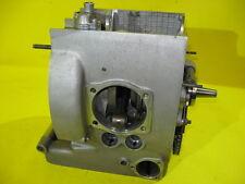 Motor Rumpfmotor BMW R65 Typ 248 37kW 1985 engine moteur