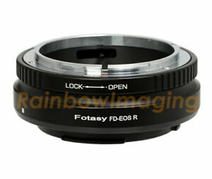 Canon-FD-Lens-to-Canon-EOS-RF-Mount-R-RP-R5-R6-Mirrorless-Camera-Adapter