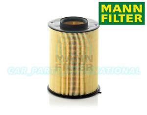 Mann-Filtro-de-aire-motor-de-alta-calidad-OE-Spec-reemplazo-C16134-1