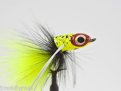 BREAM SLIDER, By Pultz Chartreuse/Black/Chartreuse Size 4, Sold Per Each