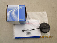 04- 05 Chevy Blazer S10 Fuel Gas Tank Filler Cap With Tether Brand Gt265