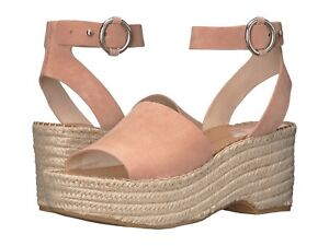 9ddcd08842 Women's Shoes Dolce Vita Lesly Platform Wedge Espadrille Sandals ...