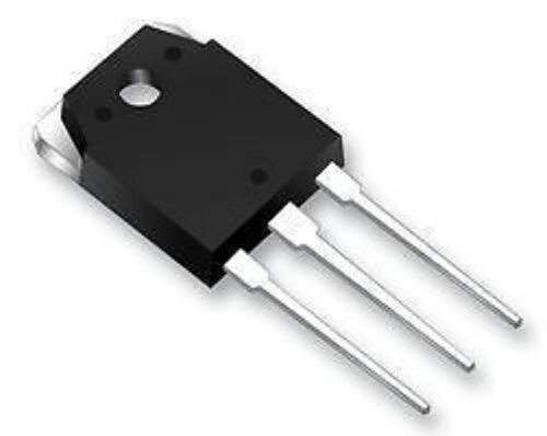 SI3052P  INTEGRATED CIRCUIT  VOLTAGE REGULATOR IC TO-3P /'/'UK COMPANY SINCE1983/'/'