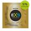 Indexbild 7 - EXS Condom Auswahl - bis zu 576 Kondome auch mit Gleitgel - extra große Kondome