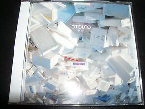 Otouto-Pip-Australia-CD-New
