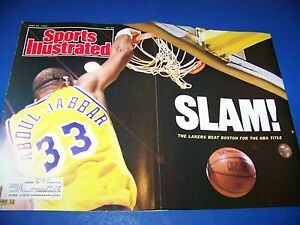June-22-1987-Kareem-Abdul-Jabbar-Los-Angeles-Lakers-Sports-Illustrated