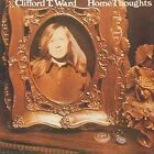 Home Thoughts from Abroad by Clifford T. Ward (CD, Jun-1992, EMI)